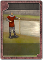 Moats improved.png