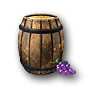 Icon wine.png