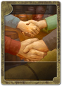 Completed-contract advanced.png