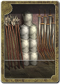 Armouries advanced.png