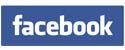 Link fb.jpg