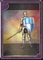 Mercenaries swordsmen small.png