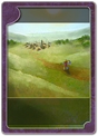 CARDTYPE VILLAGERS SMALL.png