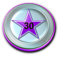 30 day token.png