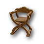 Icon furniture.png
