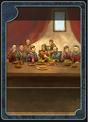 Lavish banqueting advanced.png