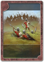 CARDTYPE EXPERT TUNNELLING.png