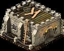 Siege engineers guilde.png