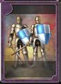 Mercenaries swordsmen medium.png