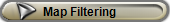 Map filtering icon.png