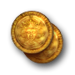 Icon gold.PNG