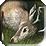 Q deer hunter.png