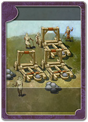 Mercenaries catapults large.png