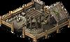 Turret maker.png