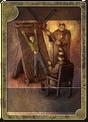 Inquisition techniques expert.png