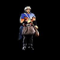 Unit merchant.png