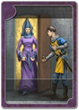 CARDTYPE BASIC CHIVALRY.png