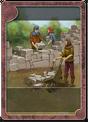 Stone walls expert.png