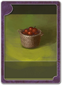 CARDTYPE SMALL APPLE HAUL.png