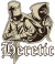 50px-Heretic.png