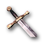 Icon swords.PNG