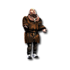 Unit monk.png
