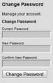 Accounts changepassword.png