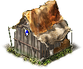 Guard house.png
