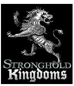 Stronghold Kingdoms Wiki