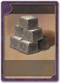 CARDTYPE BIG STONE HAUL.png