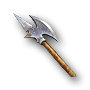 Icon pikes.PNG
