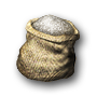 Icon salt.png