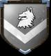 Wolf CoA.png