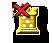 Treasure castle destroy.png