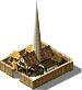 Parishcapital.jpg