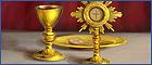 Eucharist.png