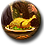 Category icons banquet normal.png
