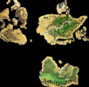 ThreeIslands.png