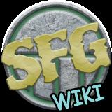 Struggle for Gera Wiki