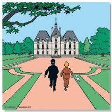Schloss mühlenhof.jpg