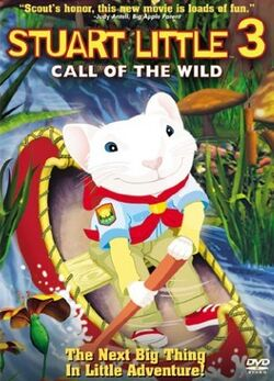 Stuart Little 3 film.jpg