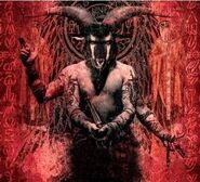Demonic-presence-21387708