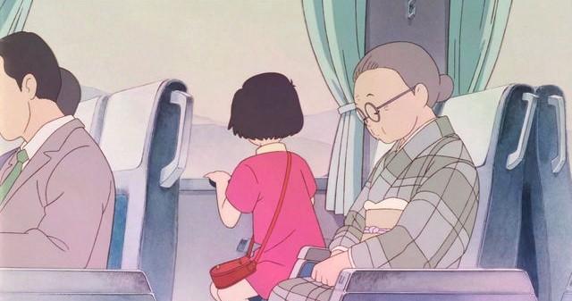 Grandmother Okajima (1).jpg