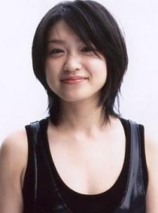 Chizuru Ikewaki.jpg