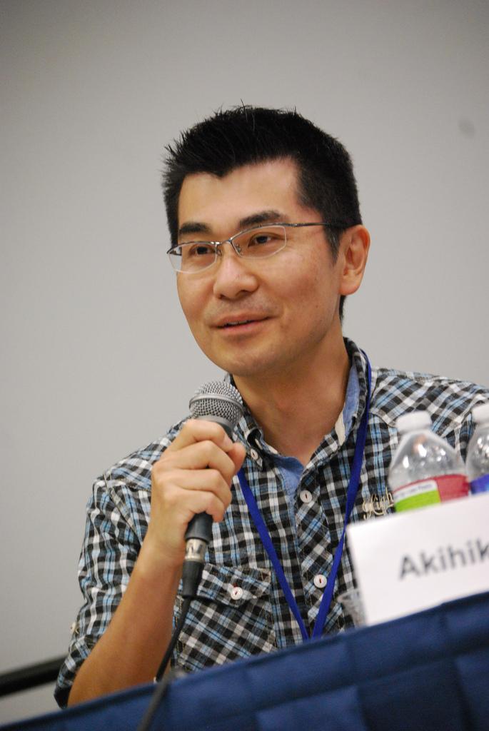 Akihiko Yamashita.jpg