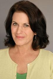 Barbara Goodson.jpg