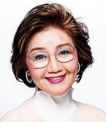 Eiko Masuyama.jpg