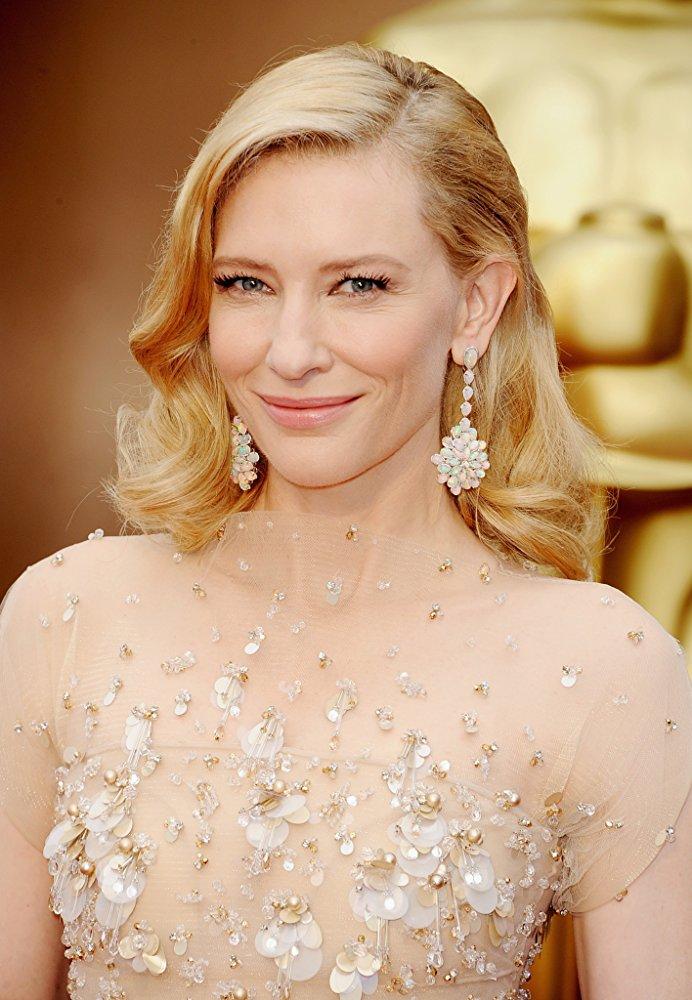 Cate Blanchett.jpg