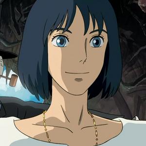 Howl S Moving Castle Cast Ghibli Wiki Fandom