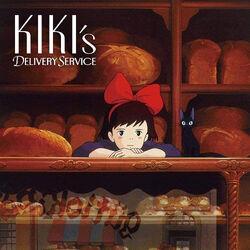 Kiki's Delivery Service Portal.jpg